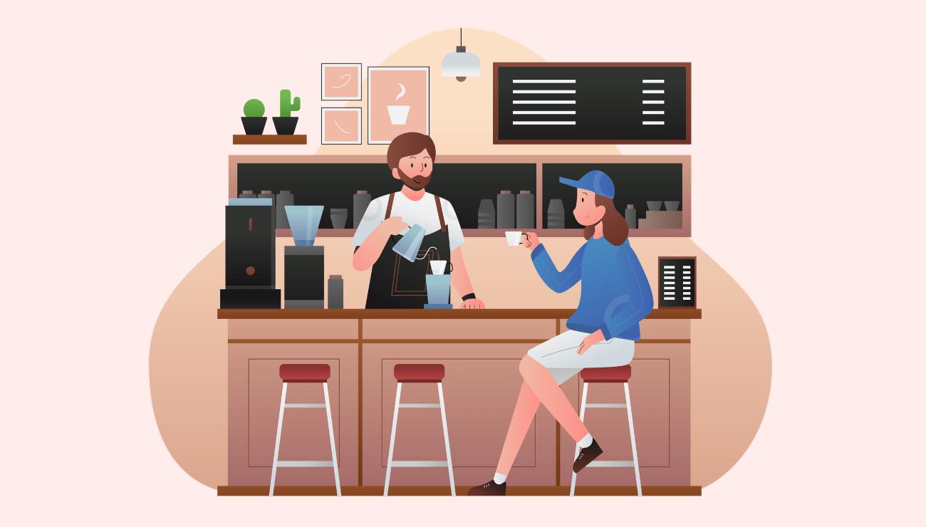 restaurant-site-internet