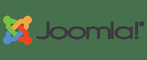 Joomla-logo-le-site-francais