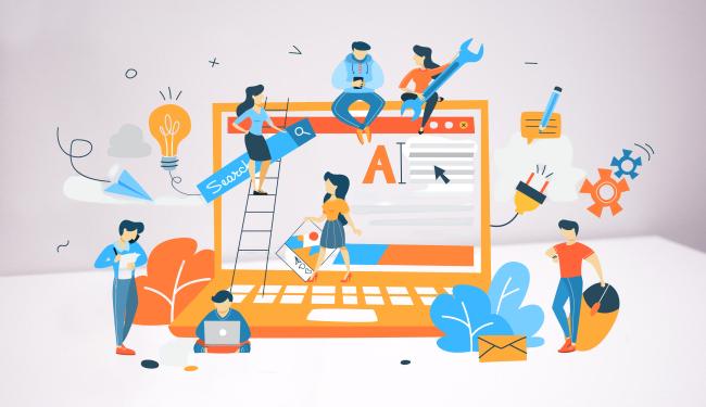 creation-site-internet-visuel