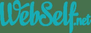 logo-webself-le-site-francais