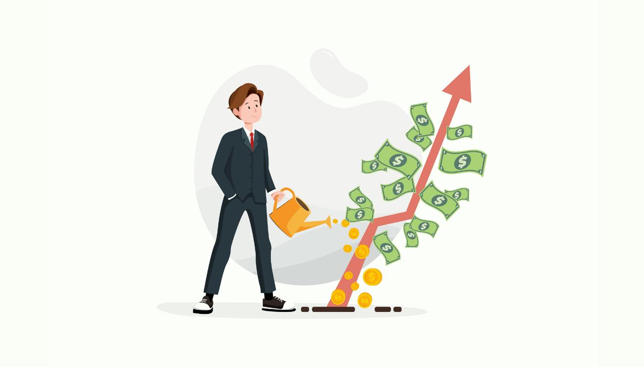 budget-site-internet