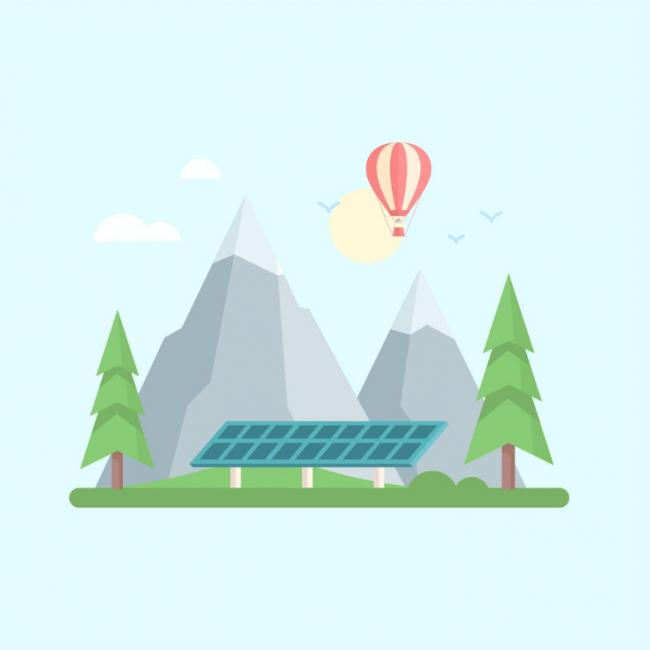 site-internet-ecologie