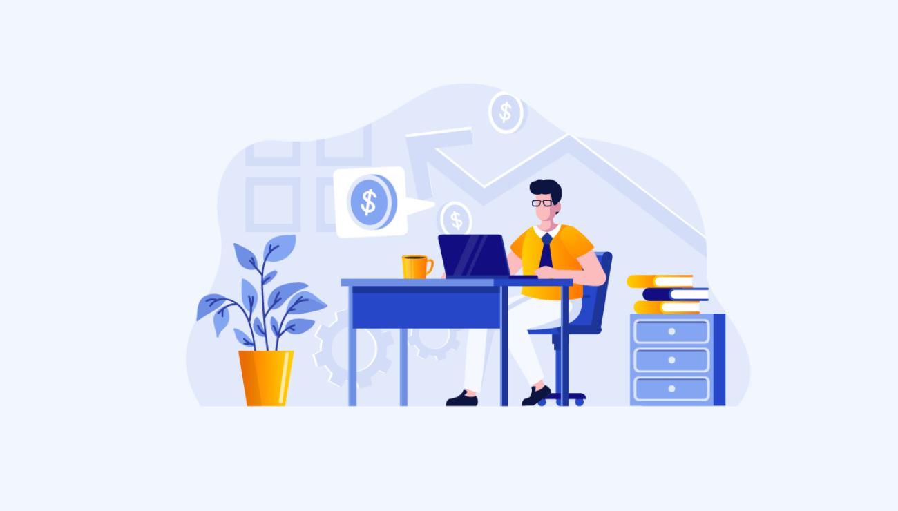comptabilisation-site-internet