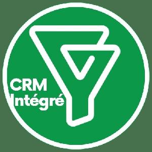 Logo-zoho-crm-bigin-LSF