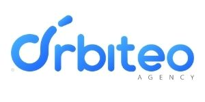 agence-digitale-orbiteo-logo