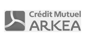 arkea-logo-banque-noir