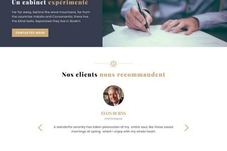avocat-comptable