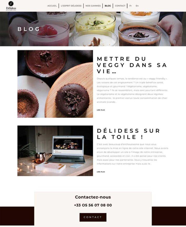blog-delidess