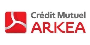 credit-mutuel-arkea