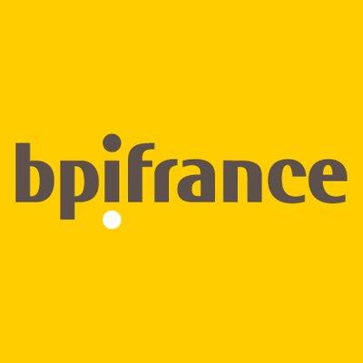 logo-bpifrance-le-site-francais