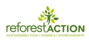 logo-reforestaction