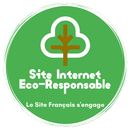 logo-sites-internet-ecoresponsables-verts