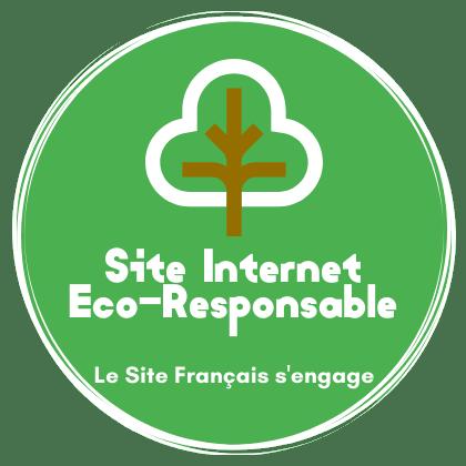 logo-sites-internet-ecoresponsables-verts
