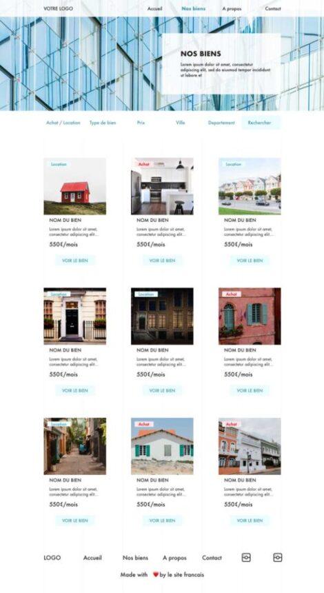 nos-biens-immobillier