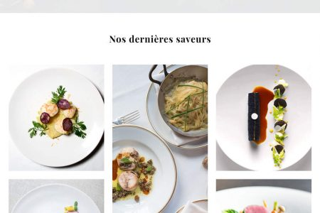 restaurant-hotel-bar