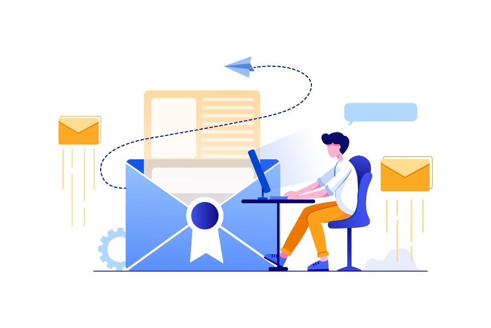 adresses-mails-professionnelles