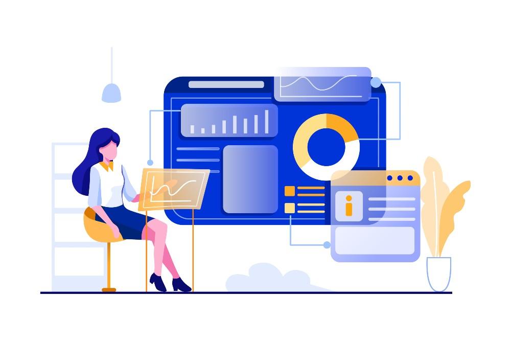 analyse-statistiques-google-analytics