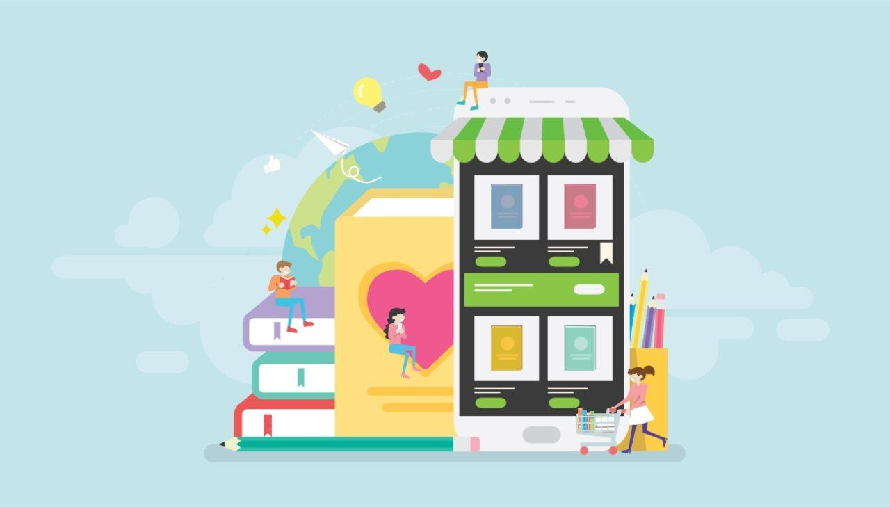 effet-e-commerce-entreprise