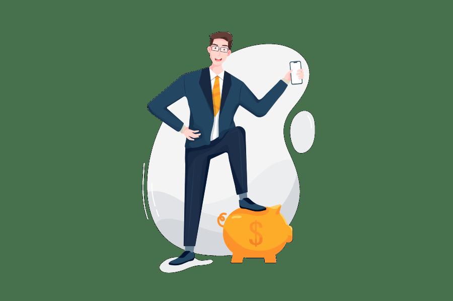 financement-site-internet-le-site-francais
