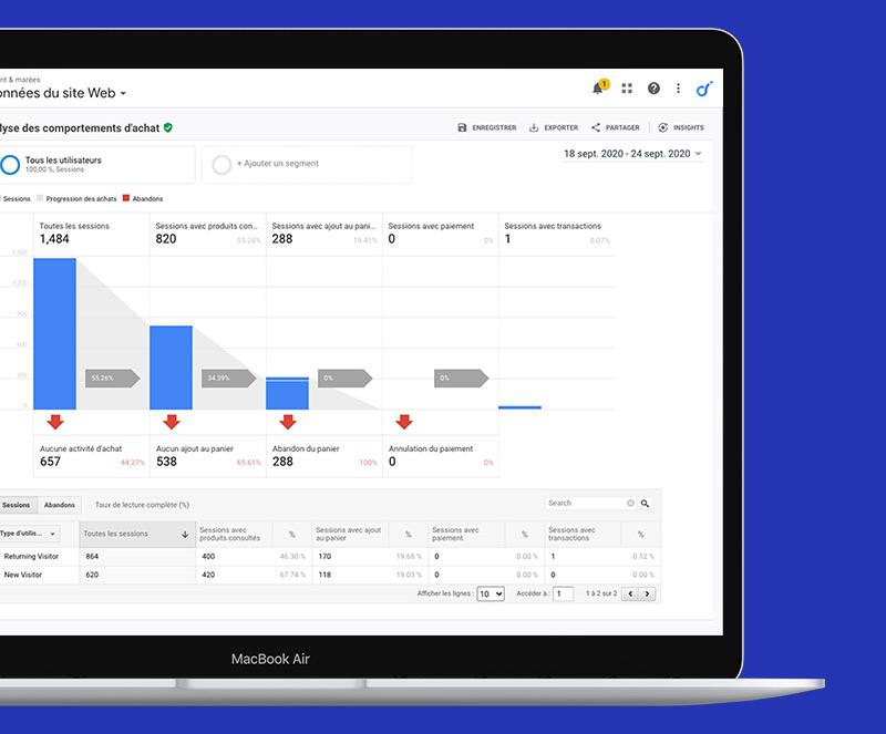 site-e-commerce-statistiques