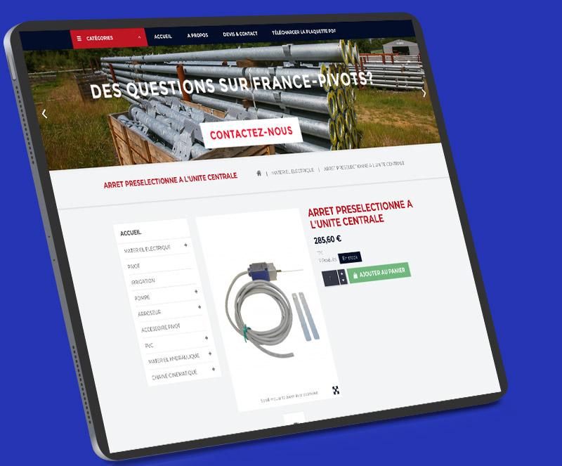 site-ecommerce-page-produit
