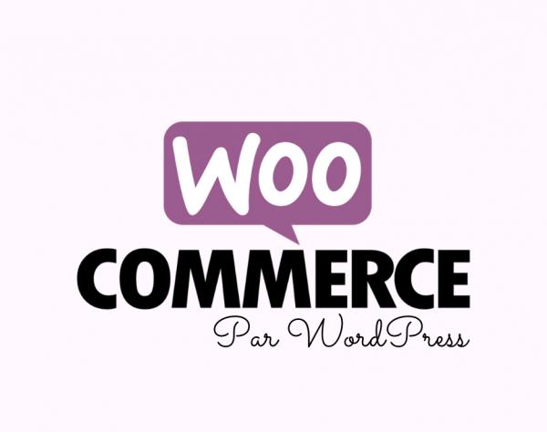 woocommerce-le-site-francais
