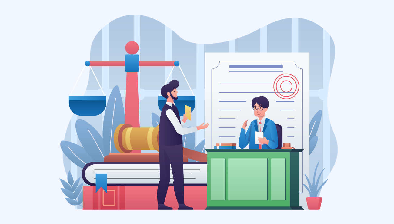 creation-site-internet-avocat