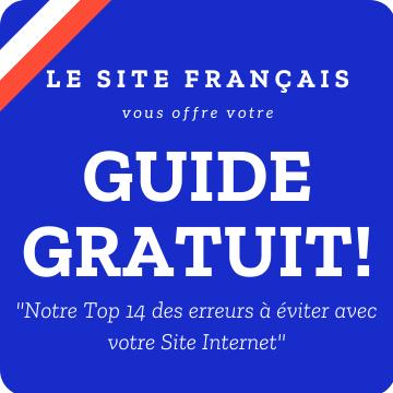 guide-gratuit-lsf-sidebar