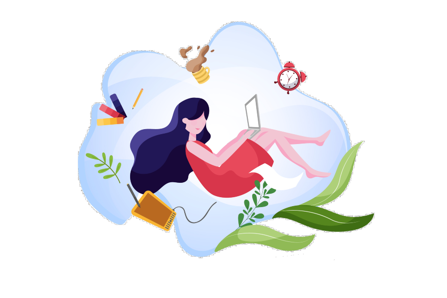 site-internet-freelance