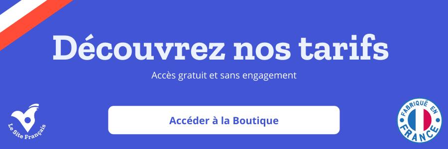 acces-boutique-le-site-francais