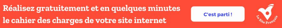 bas-cahier-des-charges-site-internet
