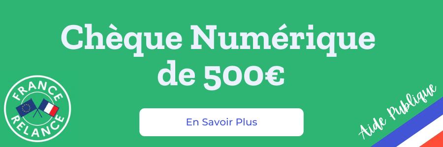 cheque-numerique-le-site-francais-banner