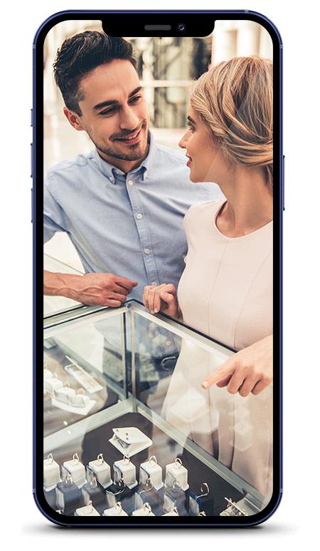 creation-site-bijouterie-smartphone