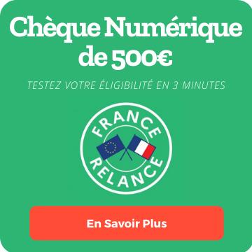 eligibilite-cheque-numerique-500-euros