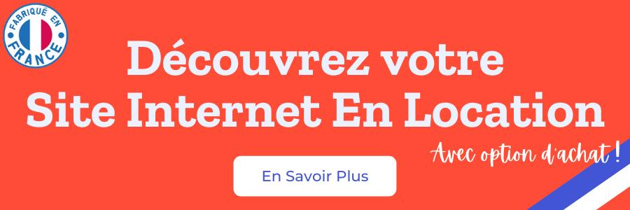 location-site-internet-centre-articles