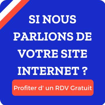 profiter-rendez-vous-gratuit-le-site-francais