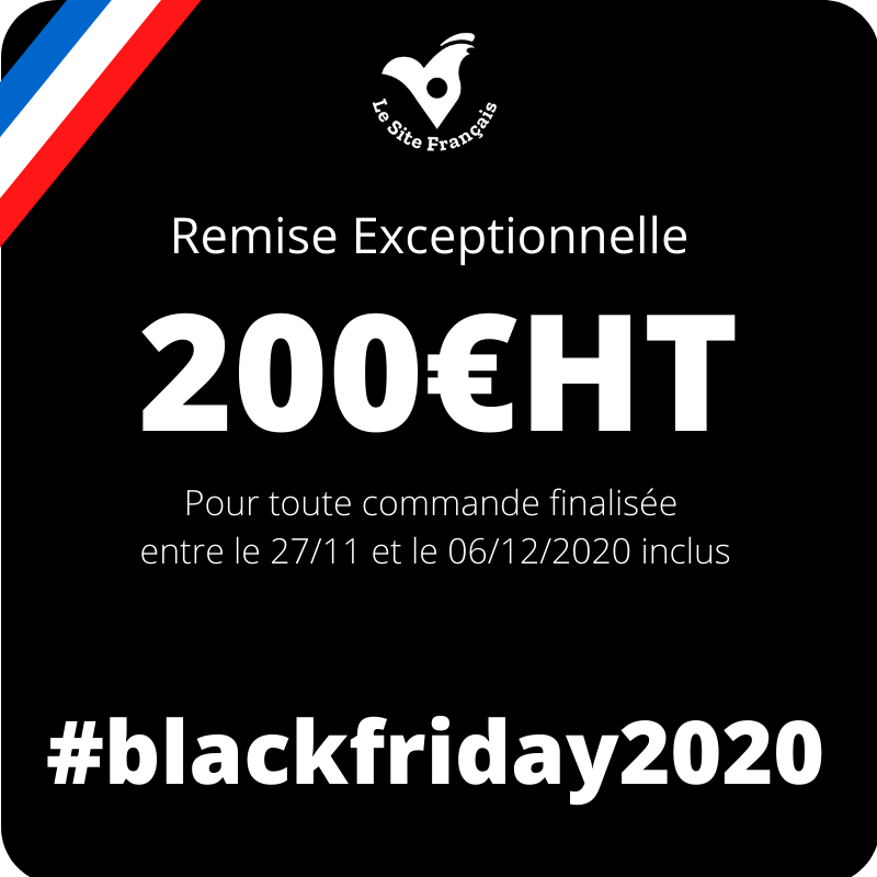black-friday-200