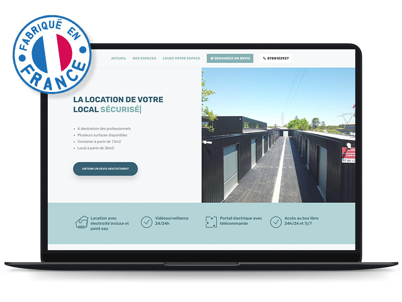 projet-site-francais-as-immo