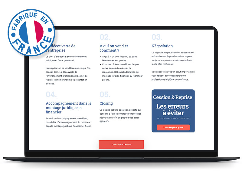 projet-site-francais-bg-expertise