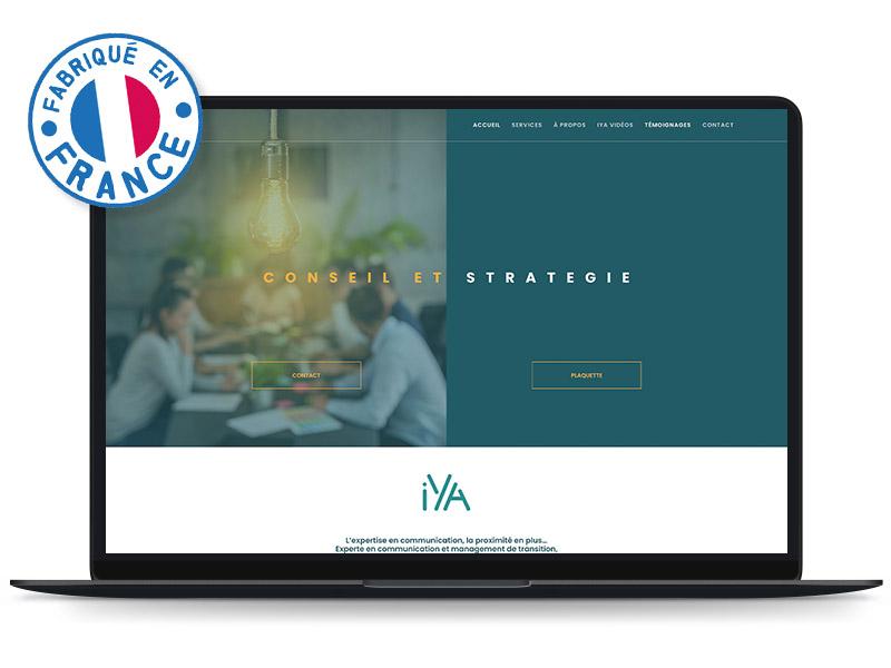 projet-site-francais-iya