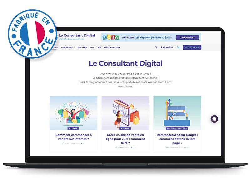 projet-site-francais-lcd