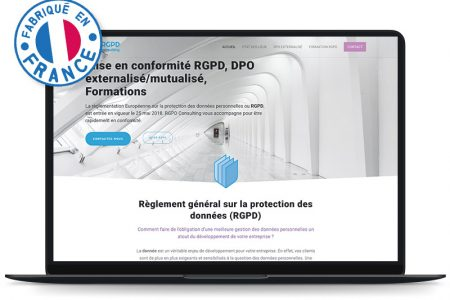 projet-site-francais-rgpd-consulting