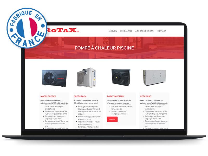 projet-site-francais-rotax