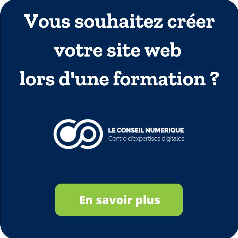 carre-formation-le-conseil-numerique-creation-site-internet