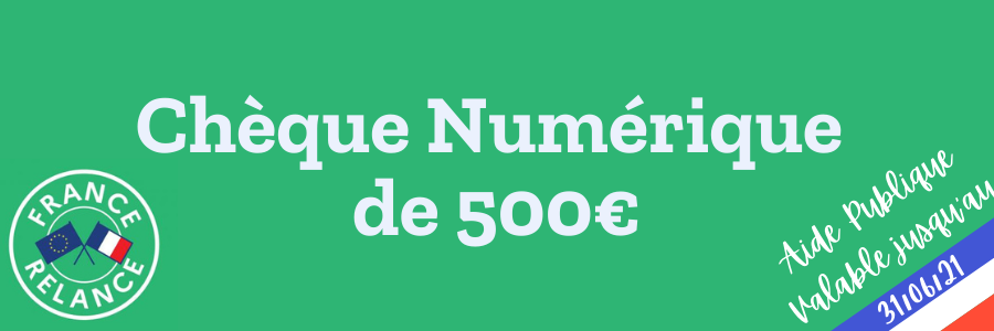 cheque-numerique-500