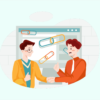 netlinking-liens-seo-referencement